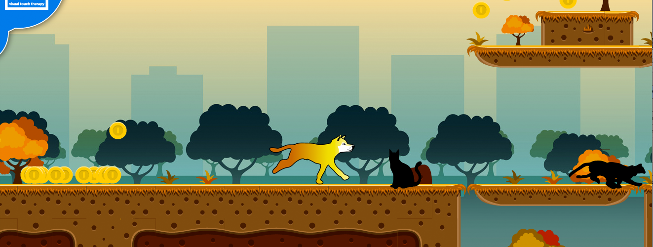 catdog_screencap