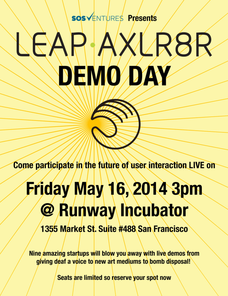 demo-day-flyer